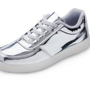 Partyshoe_silver_3kw_off