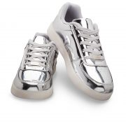 partyshoe_silver_off