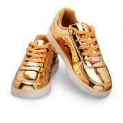 partyshoe_gold_off
